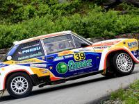 Rallyelegenden40.JPG