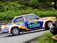 Rallyelegenden41.JPG