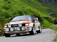 Rallyelegenden42.JPG