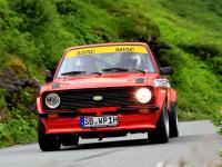 Rallyelegenden43.JPG