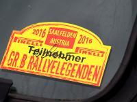 Rallyelegenden45.JPG