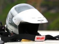 Rallyelegenden46.JPG