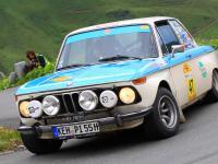 Rallyelegenden47.JPG