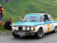 Rallyelegenden48.JPG