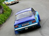 Rallyelegenden49.JPG