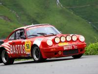 Rallyelegenden51.JPG