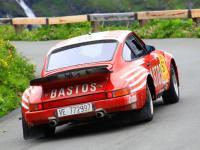 Rallyelegenden52.JPG