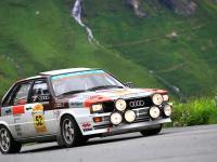 Rallyelegenden53.JPG