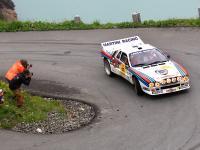 Rallyelegenden54.JPG