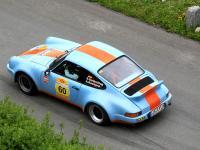 Rallyelegenden55.JPG