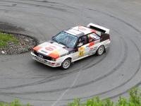 Rallyelegenden56.JPG