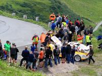 Rallyelegenden57.JPG
