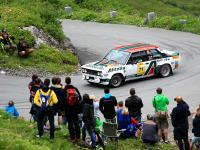Rallyelegenden60.JPG