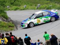 Rallyelegenden61.JPG