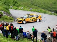 Rallyelegenden62.JPG