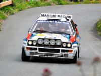 Rallyelegenden63.JPG