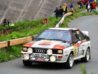 Rallyelegenden64.JPG