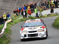 Rallyelegenden65.JPG