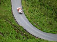Rallyelegenden66.JPG