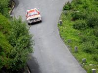 Rallyelegenden67.JPG
