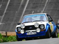 Rallyelegenden68.JPG