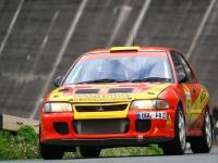 Rallyelegenden69.JPG