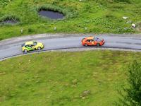 Rallyelegenden7.JPG
