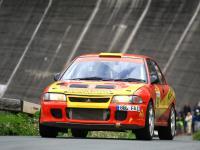 Rallyelegenden70.JPG