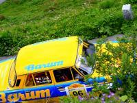 Rallyelegenden71.JPG