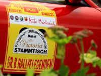 Rallyelegenden73.JPG