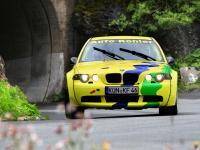 Rallyelegenden8.JPG