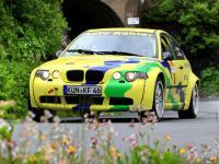 Rallyelegenden9.JPG
