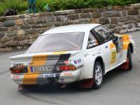 Rallyelegenden100.JPG
