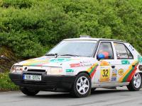 Rallyelegenden101.JPG