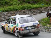 Rallyelegenden102.JPG
