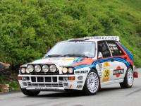 Rallyelegenden103.JPG