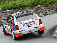 Rallyelegenden104.JPG