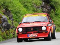 Rallyelegenden105.JPG