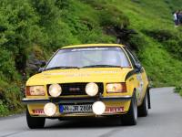 Rallyelegenden106.JPG