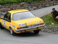 Rallyelegenden107.JPG