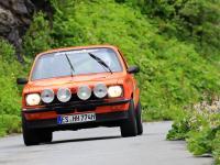 Rallyelegenden108.JPG