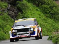 Rallyelegenden109.JPG