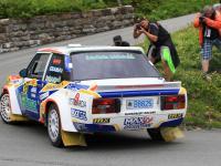 Rallyelegenden110.JPG