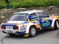 Rallyelegenden111.JPG