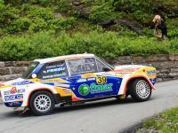Rallyelegenden112.JPG