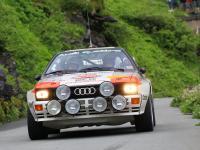 Rallyelegenden113.JPG
