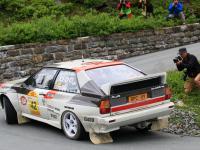 Rallyelegenden114.JPG