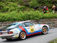 Rallyelegenden115.JPG