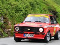 Rallyelegenden116.JPG