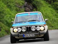 Rallyelegenden117.JPG